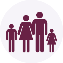circle-family-icon.png#asset:1217