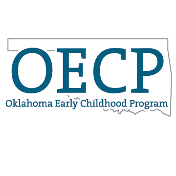 Oklahoma Early Childhood Program