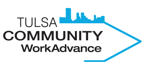 Tulsa Community Workadvance