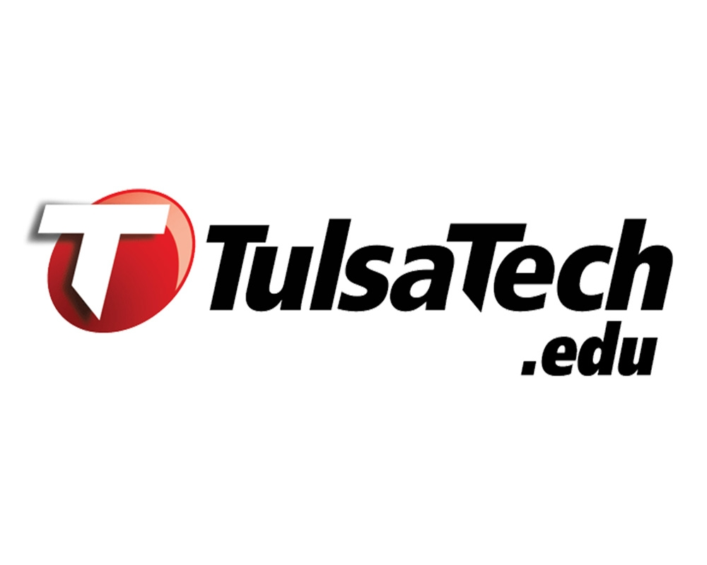 Tulsa Technology Center